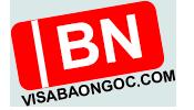 Dịch Vụ Xin Visa Mỹ Chuyên Nghiệp, Nhanh Chóng