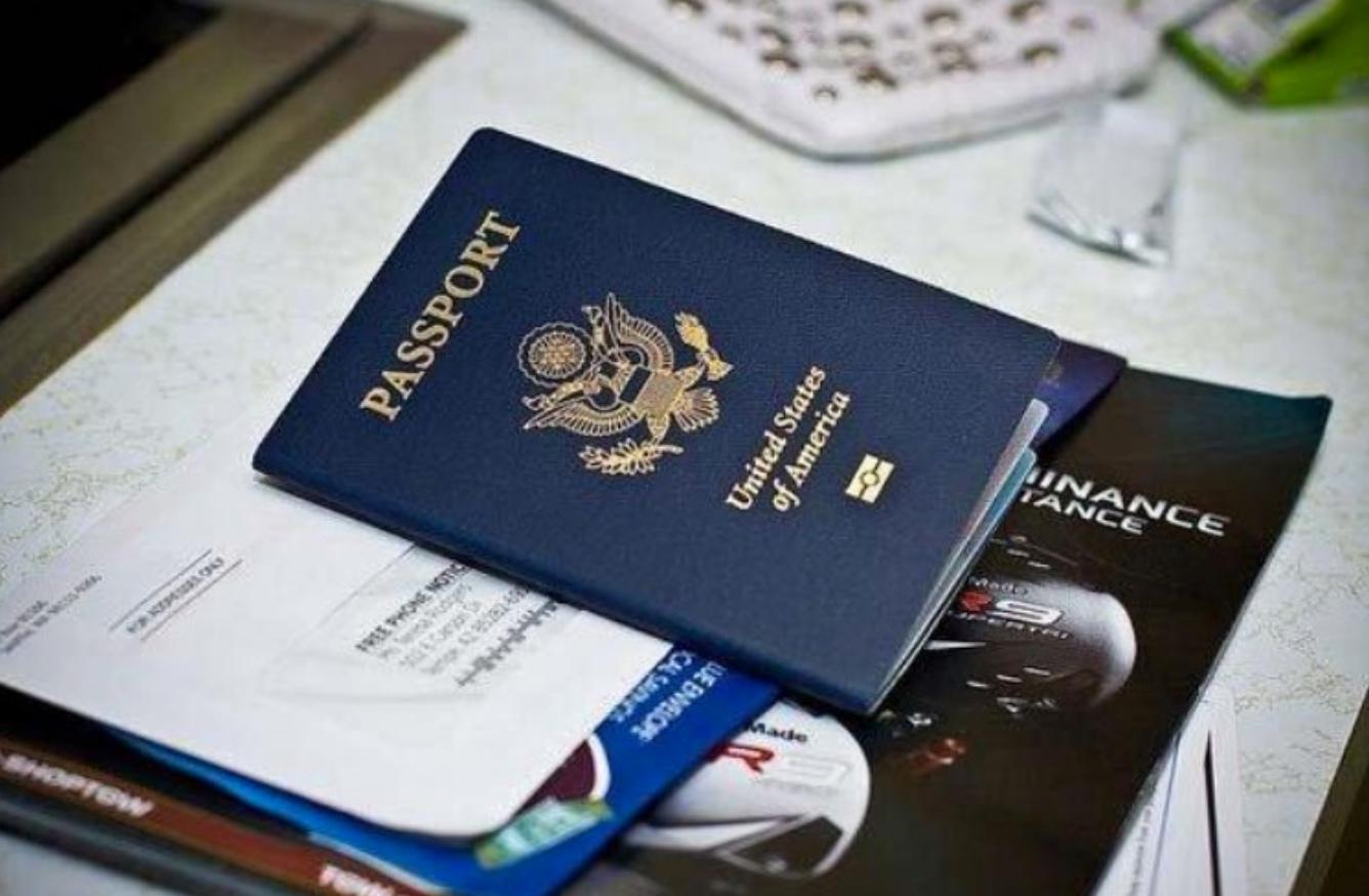 huong-dan-lam-visa-f1-1
