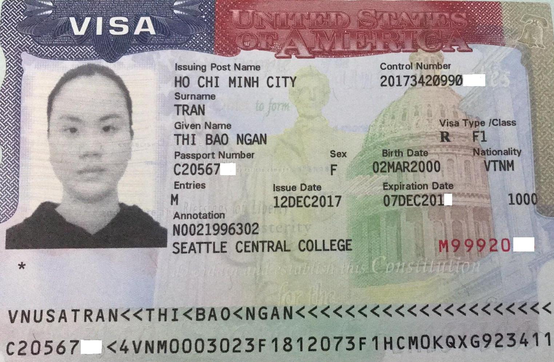 huong-dan-xin-visa-cho-tre-em-chinh-xac-va-nhanh-chong-1