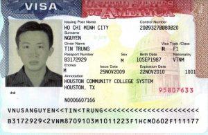 thoi-gian-nhan-visa-sau-khi-phong-van-2