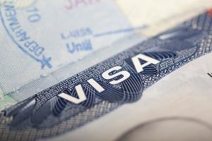 hồ sơ phỏng vấn visa mỹ