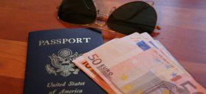 visa-congtac