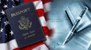 visa-my-9