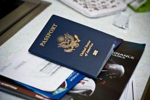 visa-my1