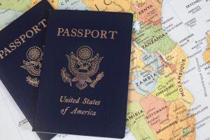 visa my nhanh1