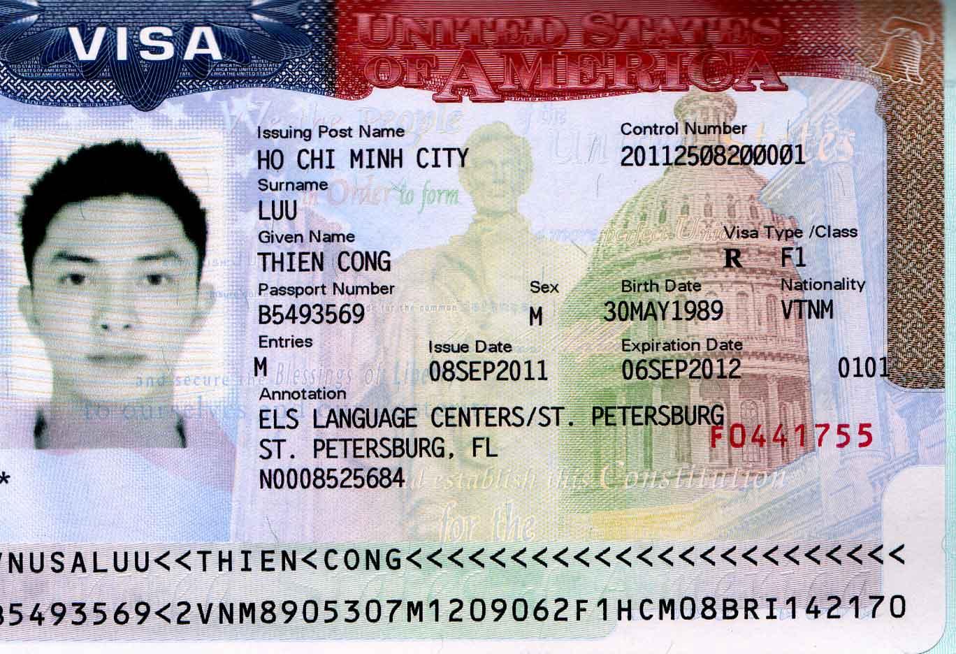 giai-dap-thac-mac-xin-visa-mat-bao-lau-1