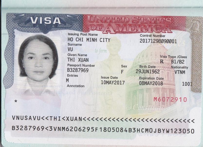 huong-dan-lam-visa-2018-moi-nhat-1