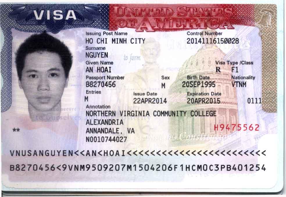 huong-dan-lam-visa-f1-5