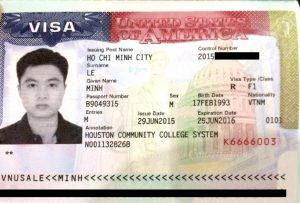 kinh-nghiem-de-khong-rot-visa-4